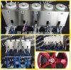 Liquid Image Hot Sale Chrome Spray Machine Item No. Lyh-Cspm104