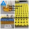Injectable Steroids Vials Tren E Tren Enan Tren Enanthate Trenbolone Enanthate 200mg/Ml