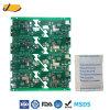 1-3mm Silica Gel Desiccant Super Dry Packet