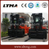 High Performance Brand New 15-30 Ton Diesel Forklift for Sale