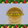 Semi-Finished Oils Masteron Injections Vials Drostanolone Propionate for Muscle Gain