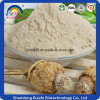 Black Manasseh Card Dry Plate Milling Maca Dry Powder