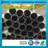 Aluminium Extrusion Anodized Profile for Round Tube Pipe