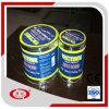 Self Adhesive Bitumen Tape for Wood Building