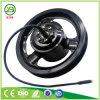 Jb-75-12′′ Magnesium Alloy 36V 250W in Wheel Hub Motor
