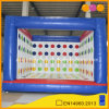 Team Inflatabel Game 4 Dimension Twister Game (AQ1657-3)