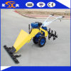 Farm Tractor Mini Tiller with Scissor /Disc Mower