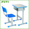 China Manufacturer Students Desk and Chair Set Jy-S102