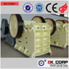 Low Price Hot Sale Stone Crusher for Sale