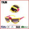 Hot Sale Cartoon Foldable Fashion Kids Sunglasses (YJ-K241)