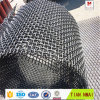 Best Price Plain Weave Crimped Wire Mesh