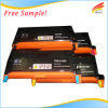Accurate Colour Printing Compatible Xerox 6280 6180 C3210 C2100 C3300 C2200 Color Toner Cartridge