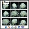 Pearl Pigment Silver Pearl Pigment Powder Supplier