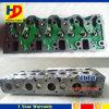 Engine 4le1 (8-97114-713-5 8-97114713-5) for Excavator Engine Cylinder Head