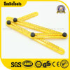 Hot Amazon Multi Angle-Izer Template Ruler Measuring Tool