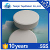 swimming pool for trichloroisocyanuric acid (TCCA) 90