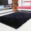 Mysterious Black Carpet 1200d