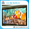 HD Indoor P1.923 LED Display Screen for Meeting Room