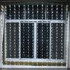 Outdoor/Wedding Decoration Curtain Lighting LED Christmas 2.5*2 360LED Curtain Waterfall Lights