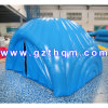 Advertising Party Photo Booth Inflatable Tent/Inflatable Tents for Events and Exhibitions