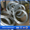Galvanized and Black Iron Binding Wire From Factory