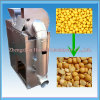 Factory Supply Wet Soybean Skin Peeler