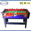 Table Football ALT-8802B