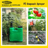16L Farming Agriculture Manual Knapsack Sprayer