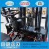 LPG Forklift Truck (Nissan engine, 1.8Ton)
