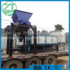 Carcass Disposal Equipment with ISO9001