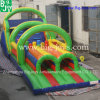2015 Latest Inflatable Obstacle, Inflatable Game Obstacle (BJ-AT20)