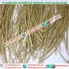 At018 Artificial Thatch Synthetic Resin Thatch Plastic Palm