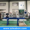 Automatic Pellet Weighing Packaging Machine