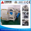 Heavy Double Head Precision Cutting Saws