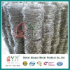 Hot-DIP Razor Barbed Wire/ Galvanized Barbed Wire Price Per Roll