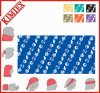 100% Polyester Fashion Printing Multifunctional Balaclava