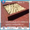 Crossfit Training Flooring Tiles, Interlocking Gym Matting Tile