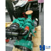 Dongfeng Cummins 6CTA8.3-G2 diesel engine motor in stock for sale