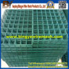 Hot Sales PVC Welded Mesh Gabion