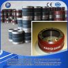 Heavy Duty Truck and Trailer Truck Brake Drum
