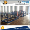 EPS Sanwich Panel Roll Forming Line