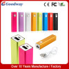 Portable Mobile Phone Charger From China Suppiler