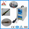 Thermocouples Induction Brazing Machine (JL-15KW)