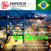 Sea Freight Shipping From China to Rio Grande, Brazil Brasil