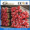 ASTM A106 Gr. B Seamless Steel Pipe