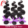 2016 Hot Selling Factory Good Price Unprocessed Virgin Natural Wave Hair Unprocessed Wholesale