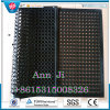 Anti-Fatigue Rubber Floor Mats, Workshop/Kitchen Flooring