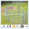 Heat Treated Farm Fence Chain Link Fence
