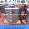 AISI304 Cold Rolled Stainless Steel Strip