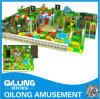 Amusement Equipment for Playground (QL-1211A)
